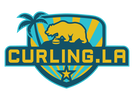 Southern California Curling Center